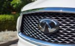 QX55 Trademarked: Possible New Infiniti On the Way