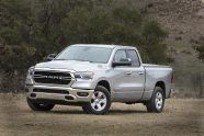 Ram 1500 – Review, Specs, Pricing, Features, Videos and More