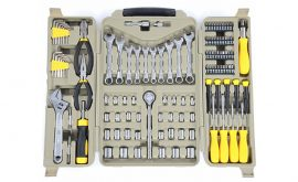 Save up to 65% Off Automotive Tools This Week