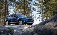 Ford Explorer – Review, Specs, Pricing, Features, Videos and More