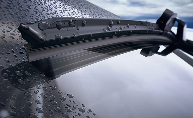 Top 10 Best Windshield Wipers, 2021