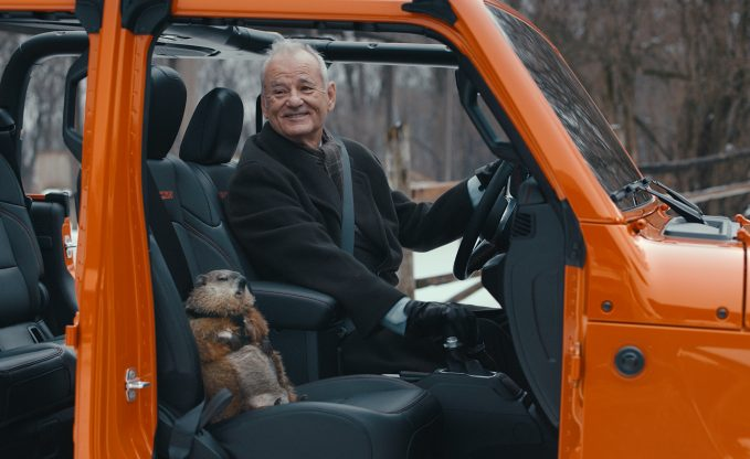 Every 2020 Super Bowl Car Ad, Ranked Worst to Best
