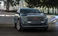 GMC Acadia – Review, Specs, Pricing, Features, Videos and More