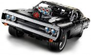 Top 10 Best LEGO Car Sets