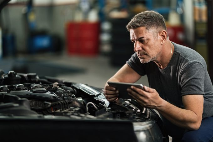 A workshop manual from eManualOnline can be the difference between a successful DIY auto repair and a frustrating one.