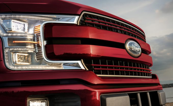 2021 Ford F-150 Debuting June 25: Here's What We Know