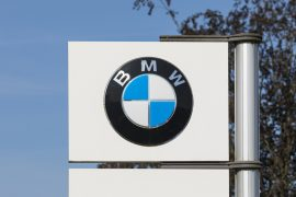 Should you buy a BMW extended warranty?