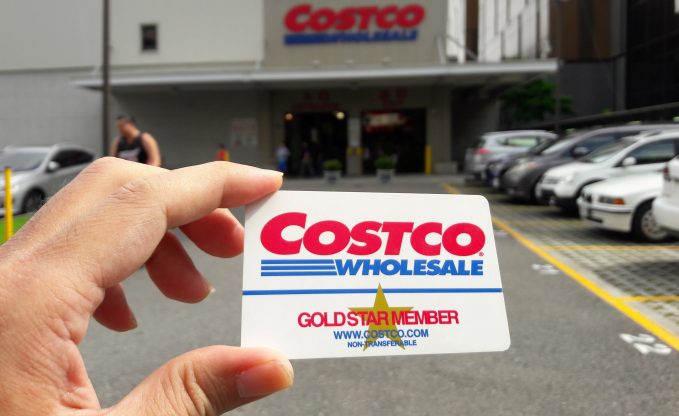 Costco And Honda Join Hands, Offer Incentives and Promote Social Distancing