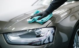 best car detailing products