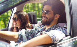 Top 5 Best Sunglasses for Driving