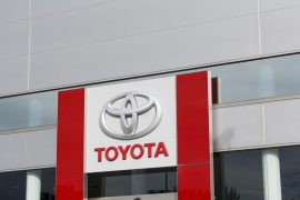Should you buy a Toyota extended warranty from the dealership?