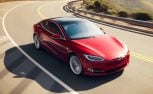 2020 Tesla Model S Long Range Plus Now Features 402-Mile Range