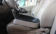 Top 5 Best Car Seat Cushions
