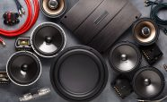 Top 5 Best 6×8 Speakers