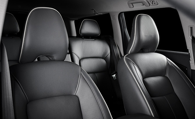 Top 5 Best Leather Seat Covers For, Best Rated Car Seat Covers