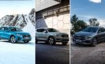 Volvo XC40 vs Audi Q3 vs Mercedes-Benz GLA: Which Luxury Crossover Is Best For You?