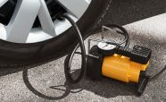 The Best Portable Tire Inflators and Air Compressors