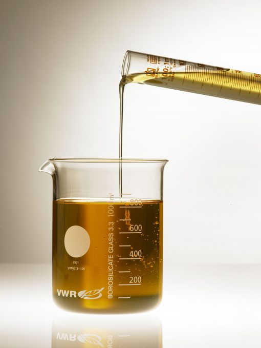 The correct motor oil keeps your car performing at its best.