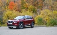 Nissan Rogue – Review, Specs, Pricing, Features, Videos and More