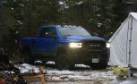 2020 Ram 2500 Power Wagon Review: An Off-Road Beast … and a Hero