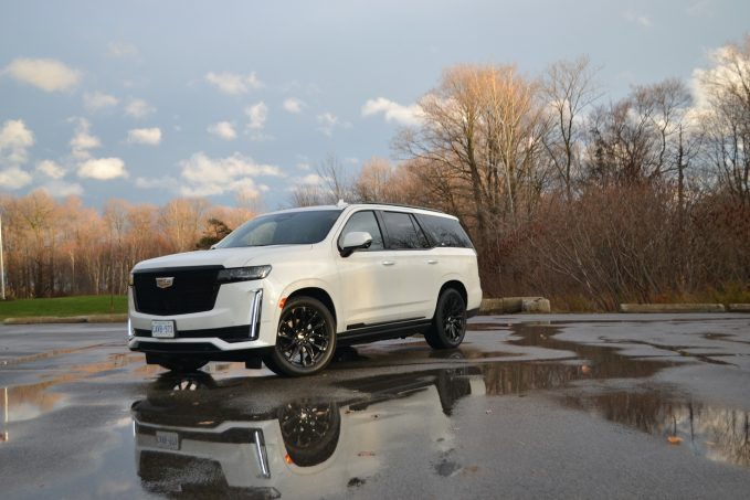 2021 autoguide utility vehicle of the year: meet the