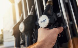 The Best Diesel Fuel Additives Keep Your Engine Running Smoothly