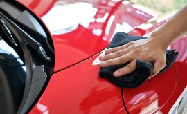 The Best Microfiber Towels to Help You Dry, Polish, and Clean Your Vehicle