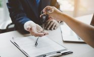 Putting a Down Payment on a Car: Everything You Need to Know