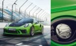 What is eFuel? How Porsche's Synthetic Fuel Could Save the Combustion Engine