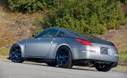 The Best Nissan 350Z Exhausts