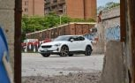 2021 Polestar 2 Review: Stuck in the Middle With 2