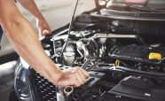 10 Car Maintenance Tips to Keep Your Vehicle Running Problem Free
