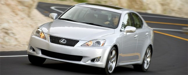 https://www.autoguide.com/images/content/2009-Lexus-IS350-home_rdax_646x258.jpg