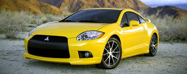 2009 Mitsubishi Eclipse Gt Review Car Reviews