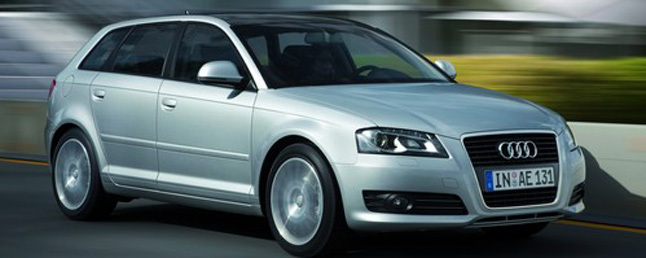 2009 audi a3 fwd 2 0t review car reviews. Black Bedroom Furniture Sets. Home Design Ideas