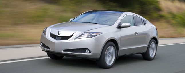 2010 Acura ZDX Review: Car Reviews on acura crosstour, mitsubishi eclipse gsx review, lexus lx review, acura cl review, lincoln mks review, acura slx review, bmw 535 gran turismo review, honda accord review, 2007 mitsubishi eclipse review, acura integra review, suzuki xl7 review, mercedes-benz g-class review, 2015 x3 review, lexus nx review, mercury mountaineer review, acura crossover, mercedes-benz glk-class review, acura mdx review, honda hr-v review, acura rlx review,