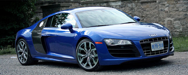 2010 audi r8 v10 5 2 fsi review car reviews. Black Bedroom Furniture Sets. Home Design Ideas
