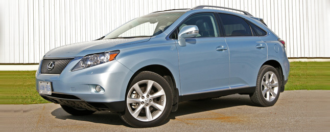 edmonton auto base rx owned alberta lexus for used listing pre in go inventory sale