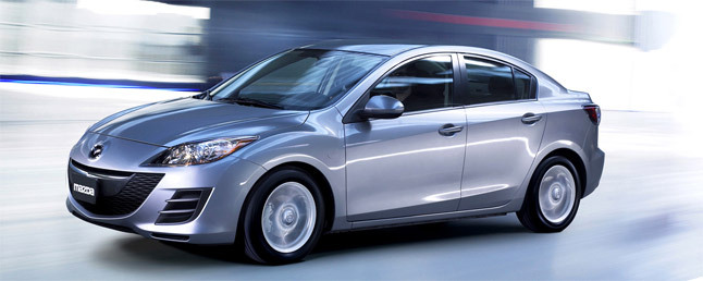 http://www.autoguide.com/images/content/2010-Mazda3-home_rdax_646x258.jpg