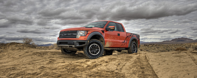 Ford F 150 Raptor Price. Ford#39;s new F-150 Raptor,