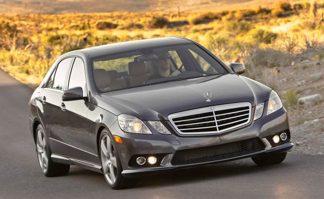 2010 mercedes benz e350 4matic review car reviews. Black Bedroom Furniture Sets. Home Design Ideas