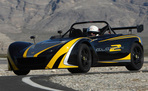 2010 Lotus 2-Eleven Review