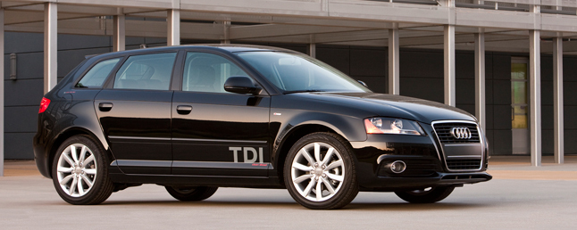 2010 audi a3 tdi review car reviews. Black Bedroom Furniture Sets. Home Design Ideas