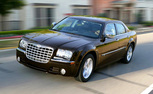 2010 Chrysler 300 Review