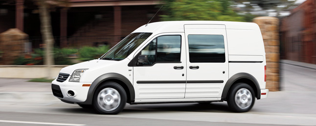 2010 ford transit connect review car reviews. Black Bedroom Furniture Sets. Home Design Ideas