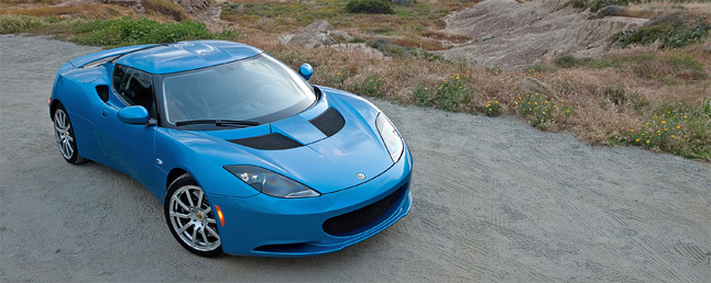 2010_lotus_evora_featureA_rdax_646x258.jpg