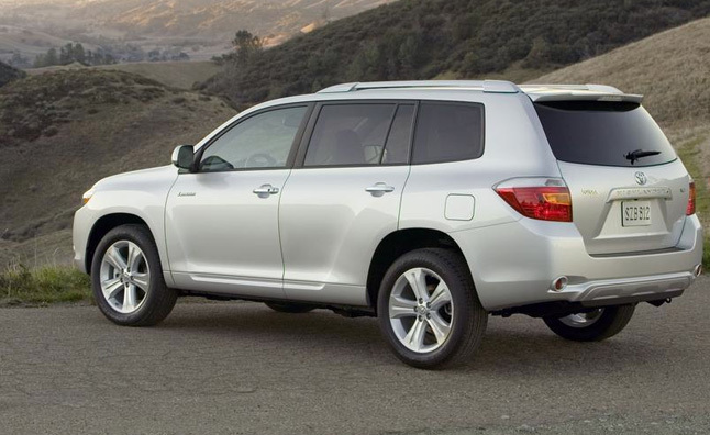 2010 toyota highlander v6 gas mileage. Black Bedroom Furniture Sets. Home Design Ideas