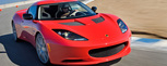 2011 Lotus Evora S Review
