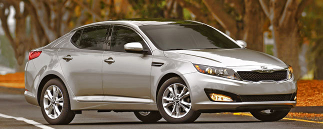 2011 kia optima review car reviews. Black Bedroom Furniture Sets. Home Design Ideas