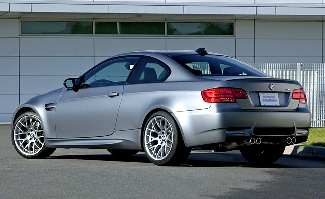 Bmw M3 Reviews >> 2011 Bmw M3 Competition Package Review Car Reviews